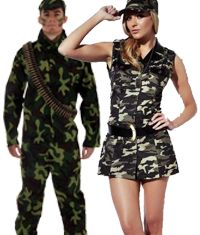 Shop our collection of Armed Forces for 2015 atwholesaleconnections- Best Wholesaler in UK.