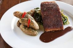 cocoa-spiced-salmon