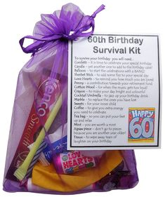 www.amazon.co.uk 60th-Birthday-Gift-survival-alternative dp 604109255X ref=sr_1_10?s=officeproduct&ie=UTF8&qid=1467643744&sr=1-10&keywords=60th+birthday