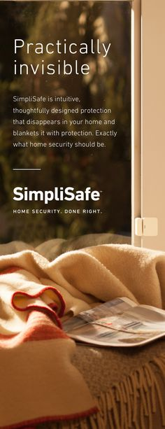 SimpliSafe Official Site: get the wireless home security system that lets you take control of your safety - in your home, apartment, or business Wisdom Quotes, Life Quotes, Mindset Quotes, Encouragement, Web Design, Wireless Home Security Systems, Home Protection, Inspiration Design, Design Ideas