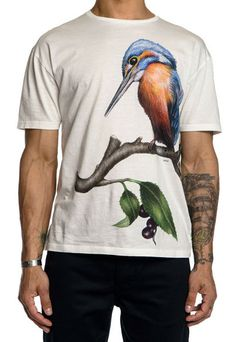 Ami T shirts | MATÉRIA:estilo