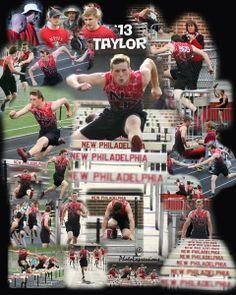 Taylor '13
