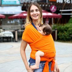 72ae7d0ca1b 31 Best Baby Slings images