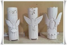 Creativity Lights Decorative For Your Room Pvc Pipe Crafts, Pvc Pipe Projects, Dremel Projects, Projects To Try, Crafts To Sell, Diy And Crafts, Paper Crafts, Don Chuy, Handmade Lamps