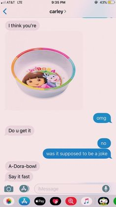 62 ideas funny couple texts relationship goals for 2019 Funny Texts Jokes, Text Jokes, Funny Relatable Memes, Funny Quotes, 9gag Funny, Humor Quotes, Memes Humor, Life Quotes, Epic Texts