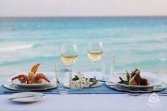 Cancun Money Saving Secrets - www.insiderguidet... http://itz-my.com