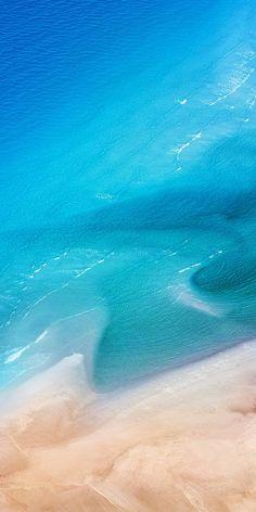 284 Best Tropical Images In 2019 Beach Ocean Sea