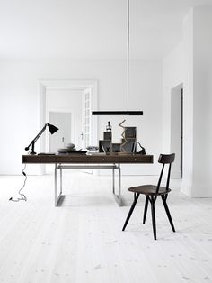 via COCO LAPINE DESIGN