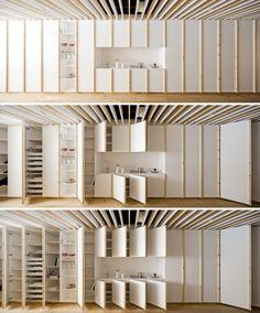 Mobiliario - despiertaYmira - Page 3