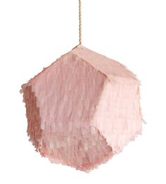 Large meteroite pink1 web - Confetti System