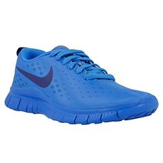 check out ee7b8 746d5 Nike Free Express GS 641862401 Color Blue Size 70    You can get additional  details at the image link. Lily Devine · Women s Running Shoes