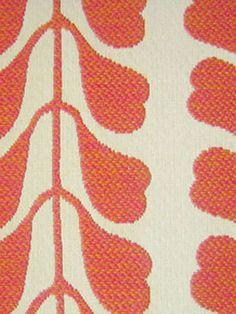 b9f2de6dfa5 Osborne and Little Harlequin Fabrics, Sanderson Fabric, Made To Measure  Curtains, Outdoor Fabric