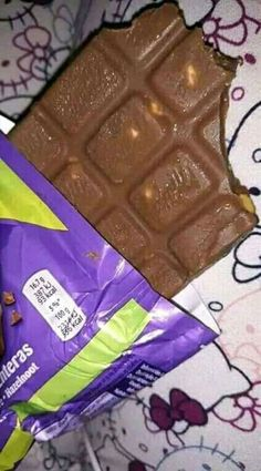 Dairy Milk Chocolate, I Love Chocolate, Dairy Milk Silk, Dairy Free Pudding, Food Png, Junk Food Snacks, Snap Food, Dairy Free Ice Cream, No Dairy Recipes