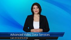 Advanced Video Data Services FairfieldExcellentFive Star Review by Glori...