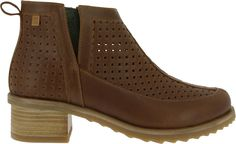 Trouvez vos bottines N5102 Ibon Wood / Kentia pour femme et plus dans les chaussures et les accessoires, le tout dans notre boutique El Naturalista