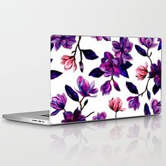 Buy C620 Laptop & iPad Skin by colorserenity. Worldwide shipping available at Society6.com. Just one of millions of high quality products available.