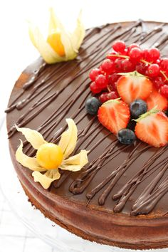Chocolate Cake Chocolate Cake, Desserts, Food, Chicolate Cake, Tailgate Desserts, Chocolate Cobbler, Deserts, Chocolate Cakes, Essen