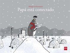 Tata w sieci Edition Jeunesse, Album Jeunesse, Infancy, Penguin Books, Philippe, How To Make Light, Little Books, Toddler Preschool, Conte