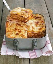 cucina tipica marchigiana: i vincisgrassi! #wonderfooditaly #FrancescoBruno  @frbrun  http://www.blogtematico.it/?lang=en