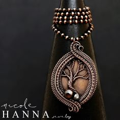 Product Photography Tips from Nicole Hanna Jewelry