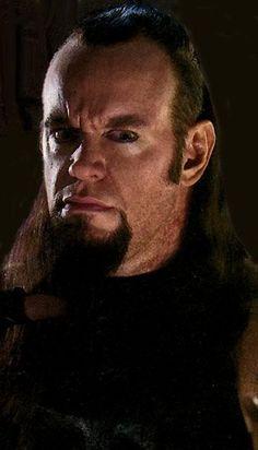 undertaker ministry of darkness symbol | Undertaker Ministry of Darkness
