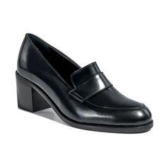 #Desa #DesaFashion #YeniSezon #Trend #Leather #Shoes #Ayakkabı #Moda #Fashion #AW16 #SezonuYakala #LeatherShoes #DeriAyakkabı #WomensShoes Shoes Women, Loafers, Fashion, Wide Fit Women's Shoes, Travel Shoes, Moda, Woman Shoes, Moccasins, Fashion Styles
