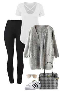 Casual Fall — Outfits For Life - Casual Fall — Outfits For Life Informations About Casual Fall — Outfits For Life Pin You can eas - Casual Winter Outfits, Mom Outfits, Winter Fashion Outfits, Autumn Fashion, Cute Outfits, Ootd Fashion, Fashion Suits, Dress Casual, Look Legging