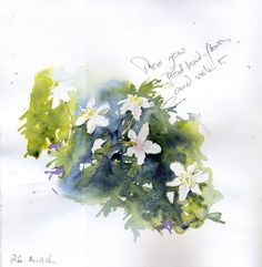 26 march.web by rosie sanders