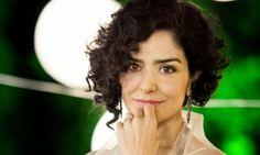 Os 10 segredos mais importantes na conquista de um cabelo cacheado incrível - Cabelos - MdeMulher - Ed. Abril