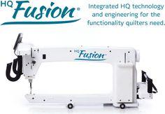 HQ Fusion 2014