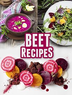 Superfoods superfoods book with superfood recipes by dia https superfoods superfoods book with superfood recipes by dia httpsamazondpb00kr13oo6refcmswrpidpi nnxbcz431w0 pinterest superfood forumfinder Choice Image