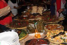 Makan Malam di Angkringan JAC http://jogjatourtravel.com/