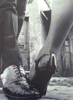 Tango.                                                                                                                                                     Plus