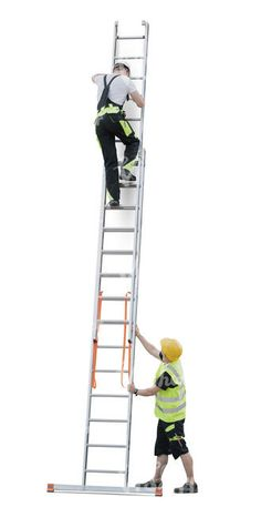 cut out worker climbing up a ladder Cut Out People, Climbing, Ladder, Architecture, Arquitetura, Stairway, Mountaineering, Architecture Design, Hiking