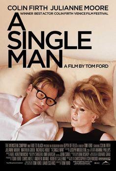 A Single Man, 2009