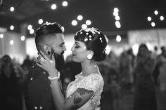 Berries and Love - Página 61 de 192 - Blog de casamento por Marcella Lisa