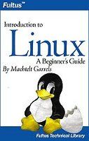 5 Excellent Downloadable eBooks To Teach Yourself Linux