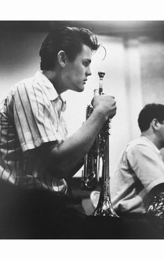 chet-baker-hollywood-1953-authentic-1990-william-claxton