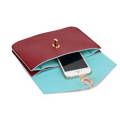 Women Candy Color PU Leather Shoulder Bags Hasp Lock Crossbody Bags Phone Envelope Bags  Worldwide delivery. Original best quality product for 70% of it's real price. Hurry up, buying it is extra profitable, because we have good production sources. 1 day products dispatch from...