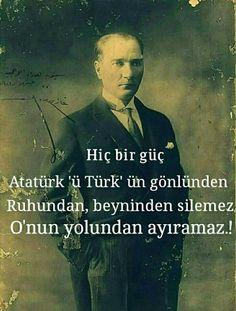 Adnan ÖZTÜRK - Google+