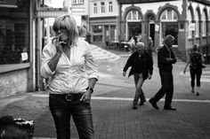 https://flic.kr/p/yQocS1 | Drag | Wetzlar DE. 03.09.2015 Leica MM 246; APO Summicron-M 50mm 1/180sec; f/4; iso320