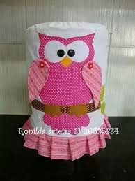 Imagem relacionada Owl Patterns, Applique Patterns, Applique Quilts, Applique Designs, Felt Crafts, Diy And Crafts, Crafts For Kids, Sewing Crafts, Sewing Projects