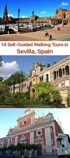 The capital of Spain's hottest region Andalusia, Seville is also the hotbed of the country's fiery dance Flamenco and the set of Gioachino Rossini's famous opera, The Barber of Seville. The city's architecture bears traces of the Moorish and Gothic influence – reminiscence of the region's turbulent past.