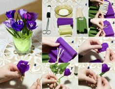 How to Reuse Things - Practical and Creative Ideas