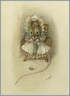 mice illustrations pics - Google Search