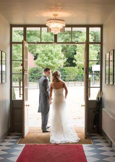 ollie&kerry18a Warwick House, Herefordshire, Wedding Photography, Wedding Dresses, Fashion, Bride Dresses, Moda, Bridal Gowns, Wedding Dressses