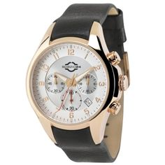 Watches, Leather, Accessories, Fashion, Shopping, Designer Watches, Sport Watches, Urban Swag, Color Coordination