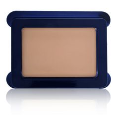 Christian Dior   Diorlift Smoothing Compact Foundation   Makeup