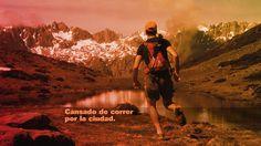 PicosXtreme  Cansado de correr por la ciudad??por qué no disfrutar de los hermosos parajes de Picos de una manera diferente?? Ven a conocernos!! ;)  #trailrunning #picosdeeuropa #adventure #mountain #activetourism