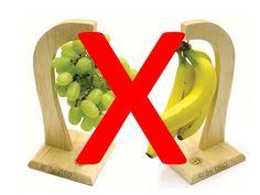 Kardiyolog reçetesi: 5 günde 10 kilo vermenin en sağlıklı yolu!